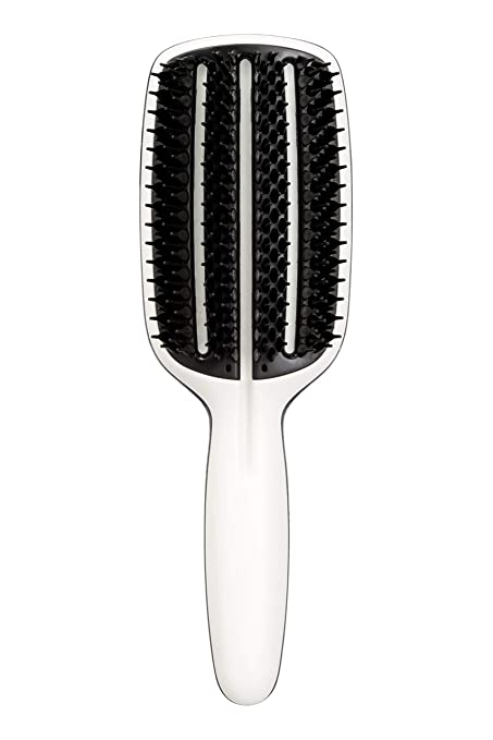 Tangle Teezer Full Paddle - Cepillo