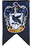 Harry Potter Ravenclaw Wall Banner