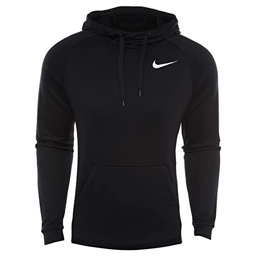 e42cd4d3d2a2 NIKE Men s Dry Training Hoodie at Amazon Men s Clothing store