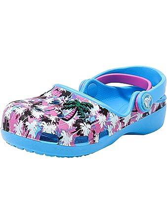 fc7035d41 Crocs Shoes For Unisex: Amazon.ae: Oscar-Gallery