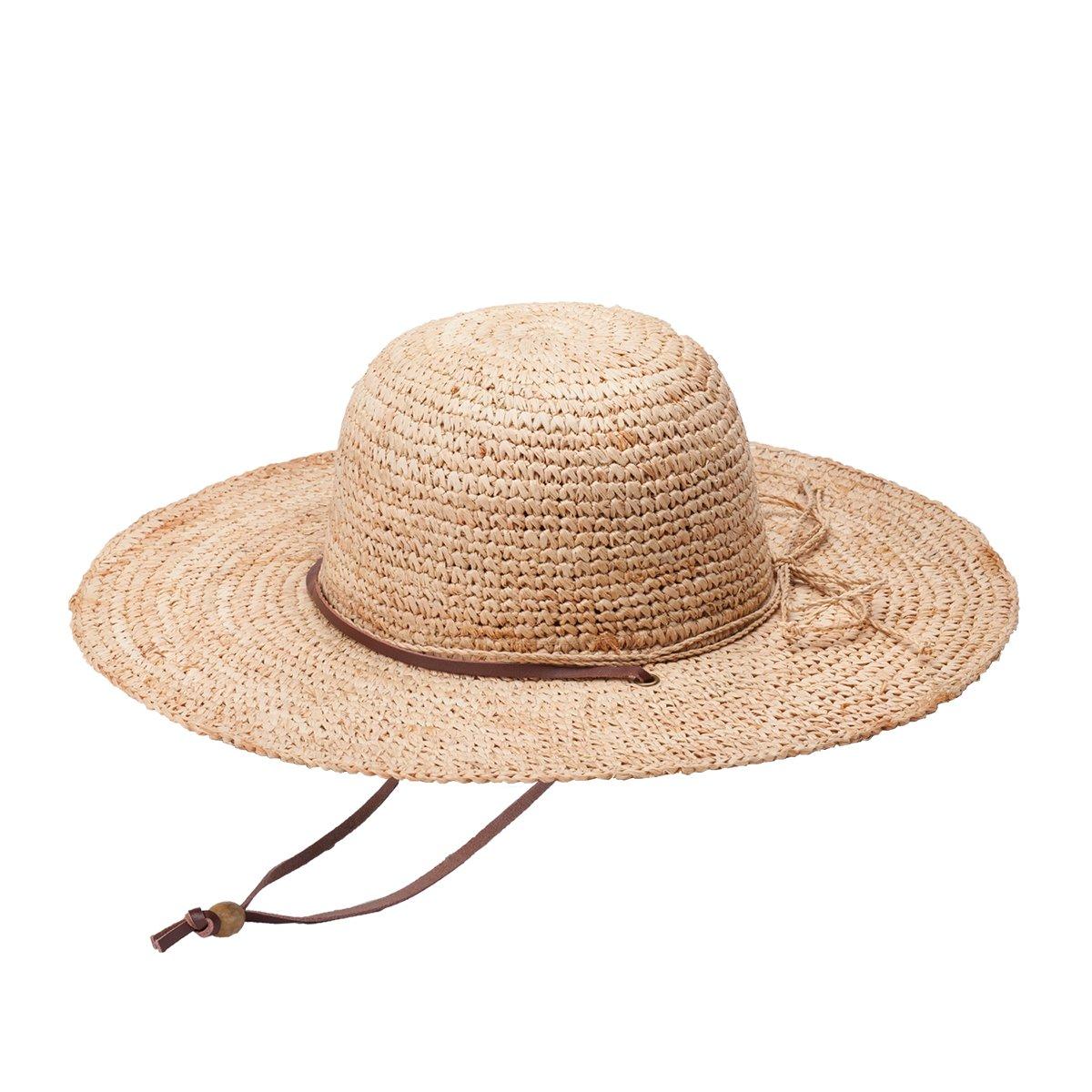 Peter Grimm Womens Ginko Resort Hat at Amazon Women s Clothing store  Sun  Hats 5726faade7b
