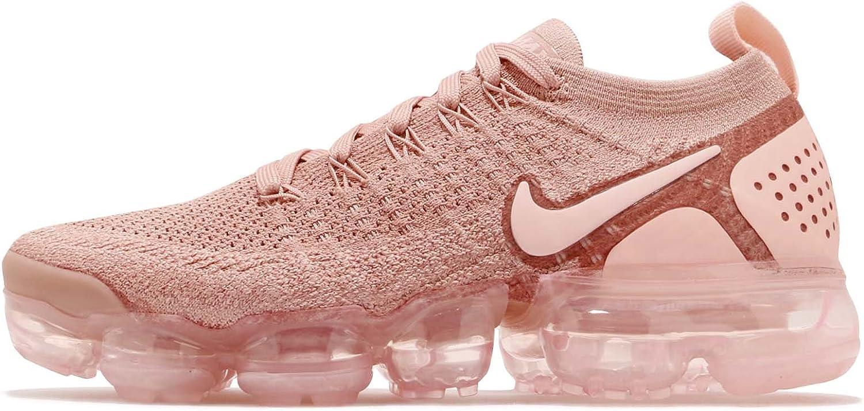 nike vapormax womens pink