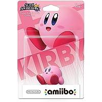 Kirby amiibo Nintendo 3DS