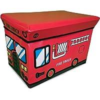 Caja de juguetes de alta calidad para niños