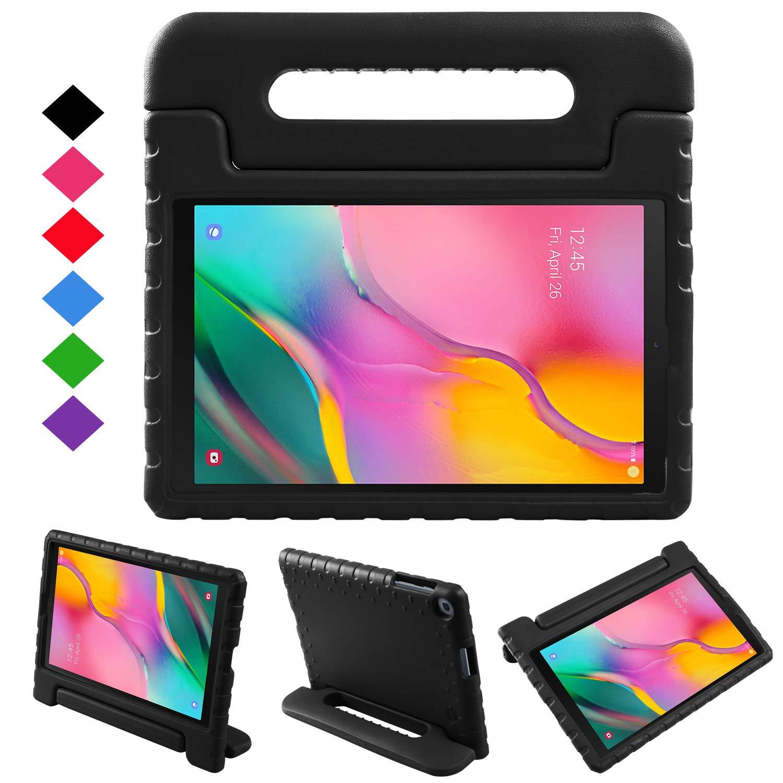Funda Samsung Galaxy Tab A 10.1 Sm-t510 (2019) Newstyle [7splmy37]