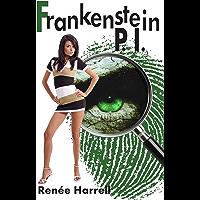 Frankenstein, P.I.