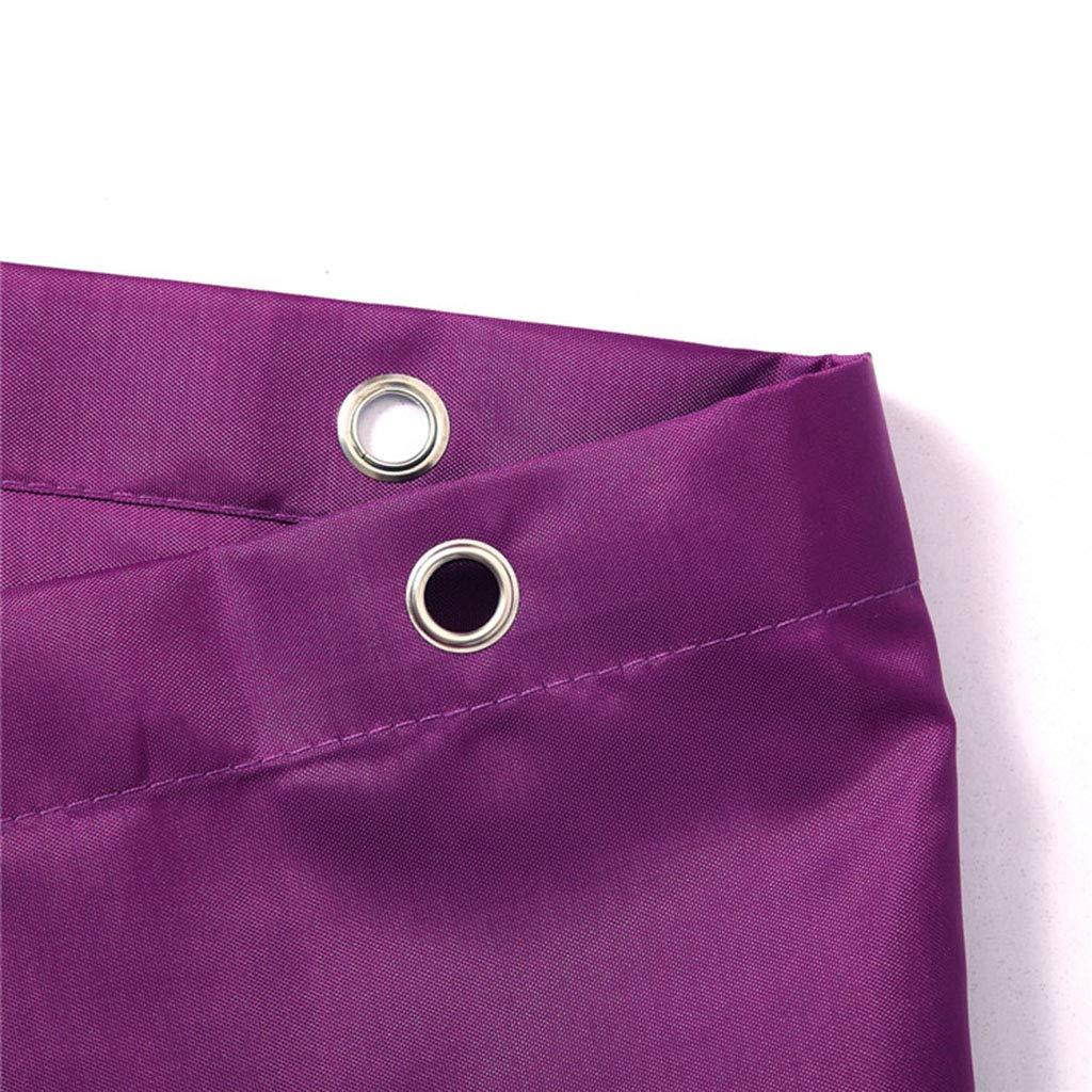 GYP Waterproof Shower Curtain, Environmental Protection partition Polyester Curtain, Shower Curtain - Polyester 80180cm,220180