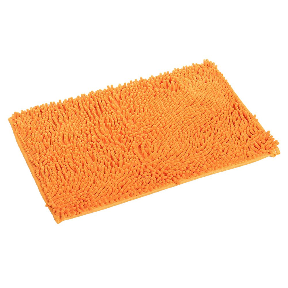 hot sale 2017 Bath Rugs, Washable and Absorbent Soft Shower Mat, Non ...