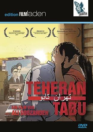Aug. 2005. Heute in den Feuilletons Das patriotische Tabu der Künste und der Zeichentrickfilm Das wandelnde Schloss von Miyazaki Hayao.