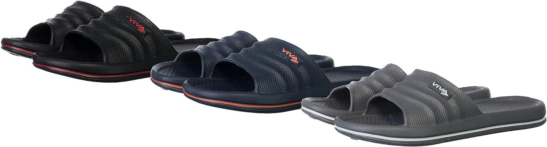 Chaussures sp/écial Piscine et Plage pour Homme Brandsseller