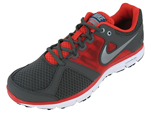Nike Lunar Forever 2 Herren Laufschuhe 554905 006, Gr. 44.5