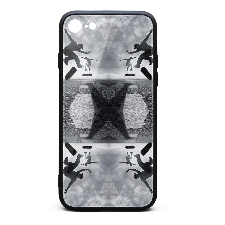 Amazon Com Yiastia Minyi Iphone 6 Case Iphone 6s Case