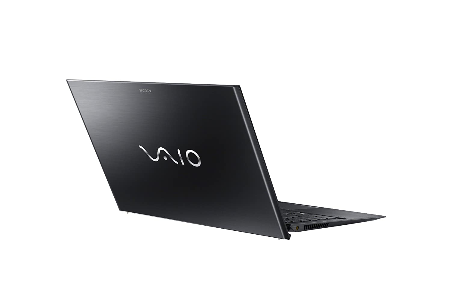 Sony vaio t13 ultrabook review the register - Amazon Com Sony Vaio Pro Svp13213cxb 13 3 Inch Core I5 Touchscreen Ultrabook Carbon Black Computers Accessories
