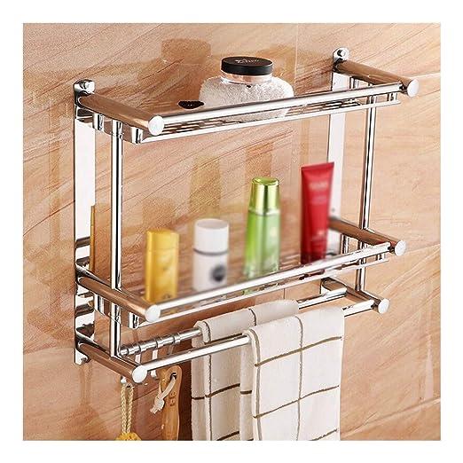 Yxx max -Carrito Verdulero Cocina Plataforma de baño, de ...