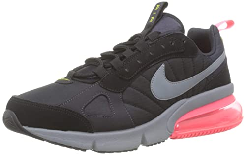 Nike Air Max 270 Nere E Bianche Uomo 0ed34d471d1