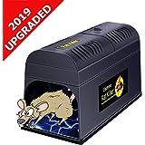 Amazon com : Goodnature Automatic Humane Non-Toxic Rat and