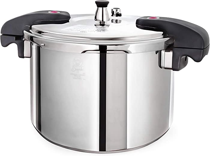 Top 9 8 Quart Slow Cooker Red