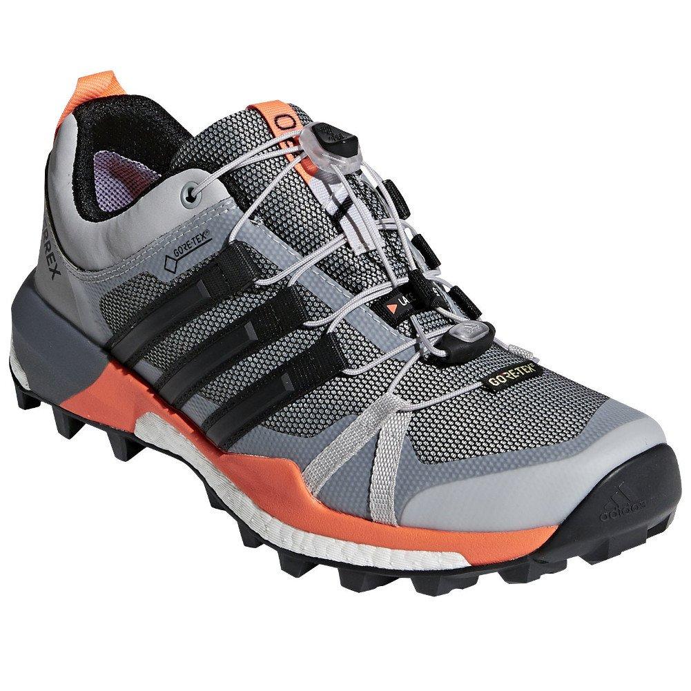 Galleon Adidas Outdoor Terrex Skychaser GTX Shoe Women's