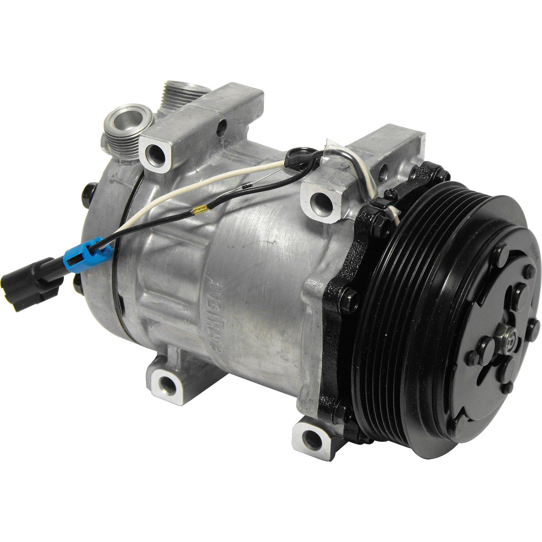 Universal Air Conditioner CO 4475C A/C Compressor