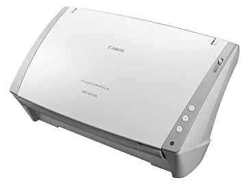 CANON 2510C SCANNER DRIVER FOR WINDOWS MAC