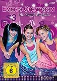 Emmas Chatroom - Die komplette Serie [4 DVDs]