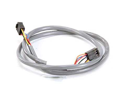Amazon Manitowoc Ice 000007737 Wiring Harness Home Improvement – Ipr Wiring Harness