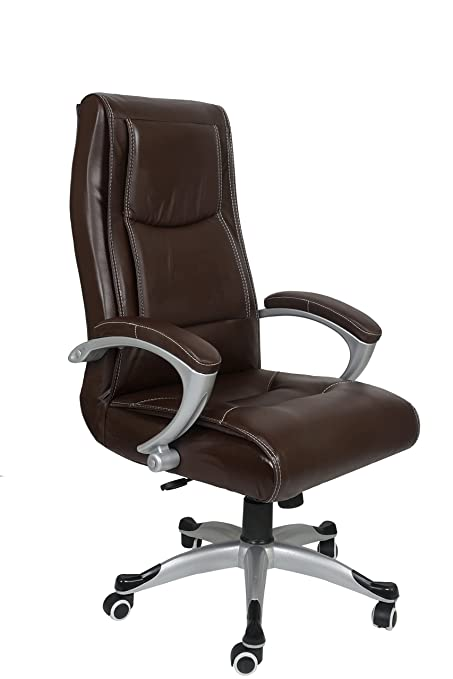 amazon chairs adjustable home com pu back the office pro bass ceo executive camo shop swivel leather new high pin chair best shops furnishings