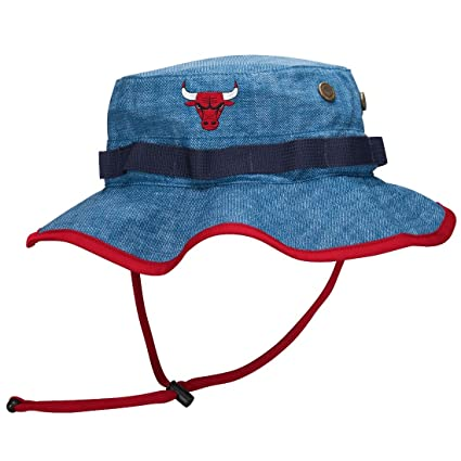 Amazon.com   Chicago Bulls Mitchell   Ness NBA