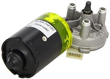 Valeo 404242 Motor del limpiaparabrisas: Amazon.es: Coche y moto