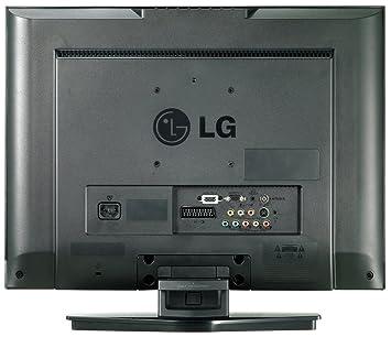 lg tv 2008. lg tv 2008 0
