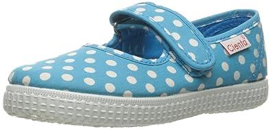 68954604b9 Cienta Kid s Mary Jane Sneaker