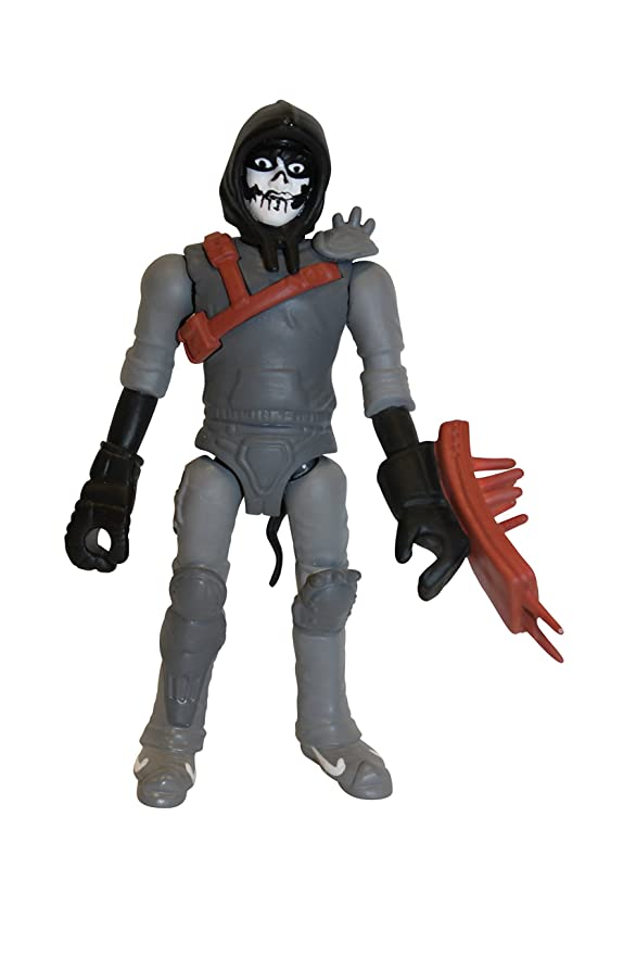 Amazon.com: Teenage Mutant Ninja Turtles Casey Jones ...