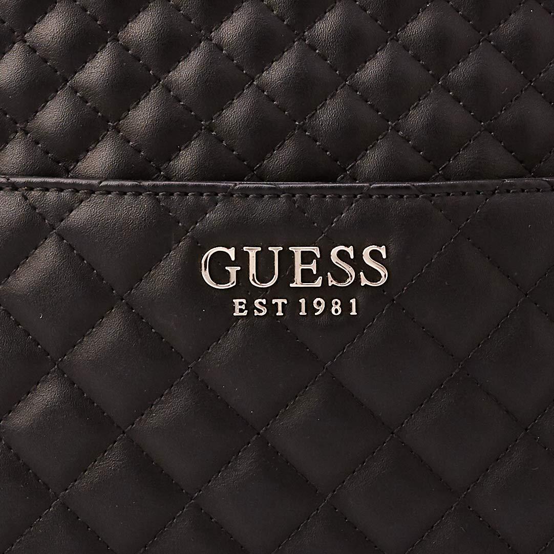 Guess Borsa shopping HWVG75 81100 brielle: Amazon.it: Scarpe