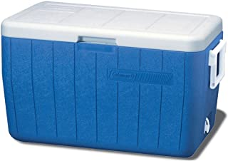 product image for Coleman 48-Quart Performance Cooler
