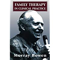 Family Therapy in Clinical Practice