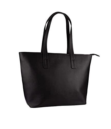 8cd2be36984af SIX Damen Tasche