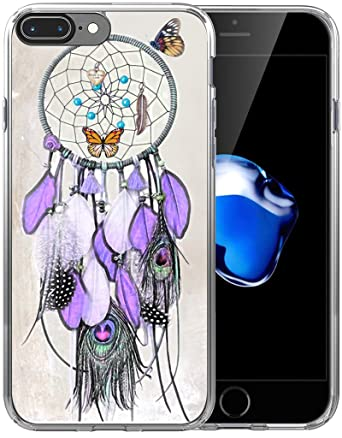 iphone 8 dreamcatcher case
