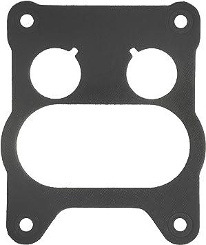 Fel-Pro 60335 Gasket