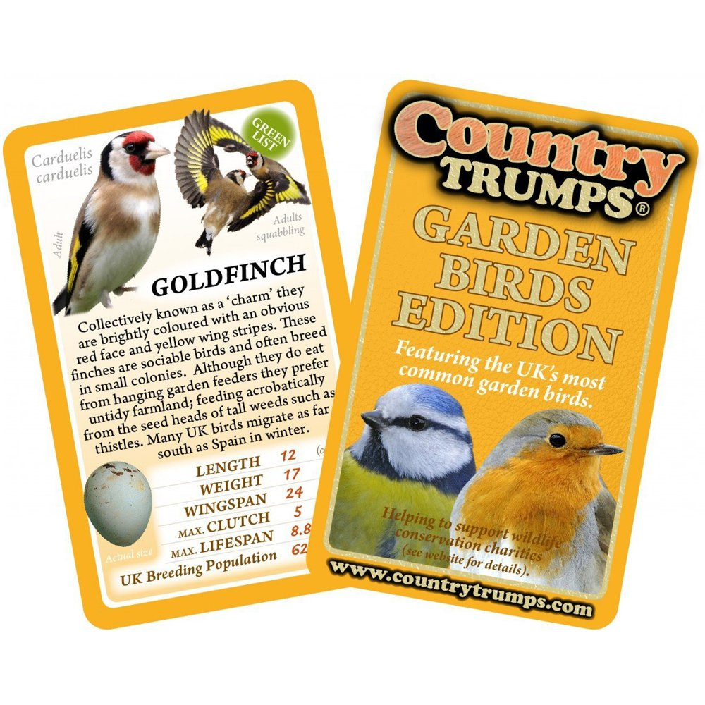 Fascinating Garden Birds Edition Amazoncouk Toys  Games With Fetching Woburn Abbey Gardens Besides Covant Garden Furthermore Secret Garden Location With Beauteous Small Garden Design Examples Also Amsterdam Botanical Garden In Addition Rochford Garden Machinery And Wall Mounted Solar Garden Lights As Well As Garden Centres Braintree Additionally Peter Gardener From Amazoncouk With   Fetching Garden Birds Edition Amazoncouk Toys  Games With Beauteous Woburn Abbey Gardens Besides Covant Garden Furthermore Secret Garden Location And Fascinating Small Garden Design Examples Also Amsterdam Botanical Garden In Addition Rochford Garden Machinery From Amazoncouk