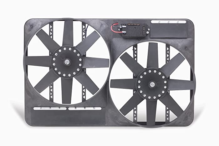 Top 10 Square Ilm Cooling Fan
