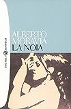 La noia (I grandi tascabili) (Italian Edition)