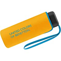 Paraguas Ultra Mini Mujer Manual United Colors of