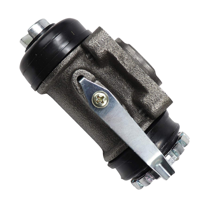 Beck Arnley 072-8387 Wheel Cylinder