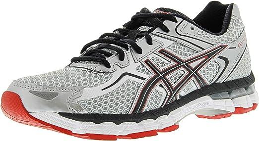 Asics - Zapatillas de Running para Hombre de Gel de Litio: Asics ...