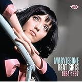 Marylebone Beat Girls 1964-1967
