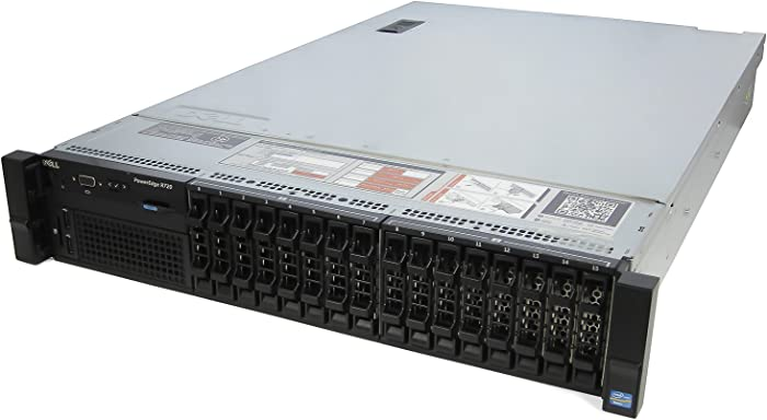 The Best Dell Server 8 Core