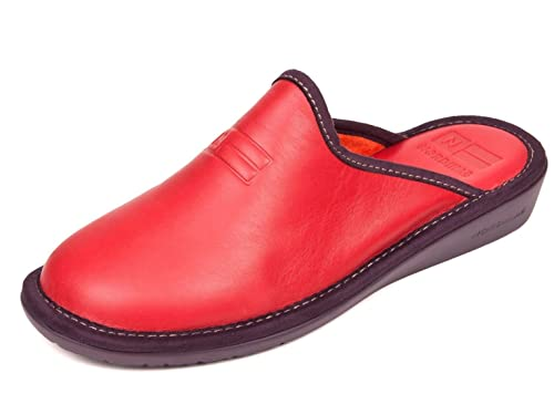 8311bf6724b Nordikas Women s Slippers  Amazon.co.uk  Shoes   Bags