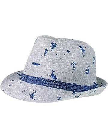 Men's Hats Mesh Baseball Caps Kids Lovely Cartoon Dinosaur Snapback Hats For Baby Boys And Girls Outdoor Children Breathable Sun Bones Cap Apparel Accessories