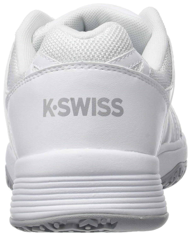 Chaussures de Tennis Femme K-Swiss Performance KS Tfw Ultrashot