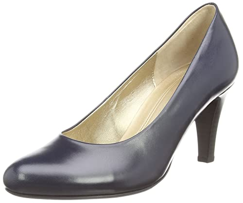 Gabor 05.210.36 Damen Pumps